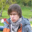 Profilový obrázek durmánek