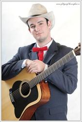 Profilový obrázek Dvořák-Patrik
