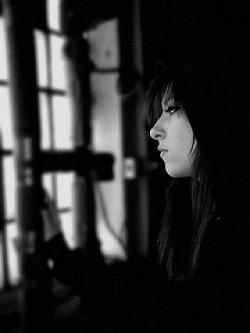 Profilový obrázek DX.Kaishi