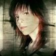 Profilový obrázek DX.Yuki