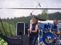 Profilový obrázek Dyca.p