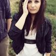 Profilový obrázek Dzeijna