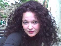 Profilový obrázek Džejnina