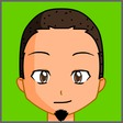 Profilový obrázek Džendys