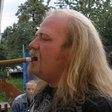 Profilový obrázek viking7009