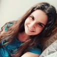 Profilový obrázek Tereza Motlíková