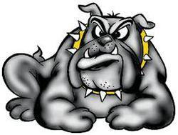 Profilový obrázek gibby.dog