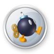 Profilový obrázek ikedfi