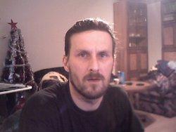 Profilový obrázek PaWin