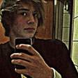 Profilový obrázek weeteck