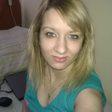 Profilový obrázek Martina Nováková
