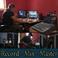 Profilový obrázek FocusPro studio