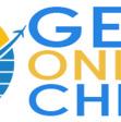 Profilový obrázek getitcheaponline