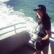 Profilový obrázek L.A. girl