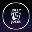 Profilový obrázek Jolly Joker