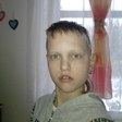 Profilový obrázek marekfelcman