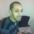 Profilový obrázek Dawe Darvaš