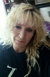 Profilový obrázek Monika Košťálková