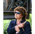 Profilový obrázek Zdeňka Valentová