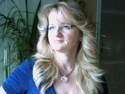 Profilový obrázek Marylin Angel