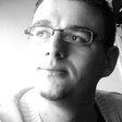Profilový obrázek Mirusek