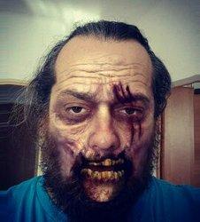 Profilový obrázek Mutant