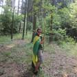 Profilový obrázek Kurcik Nepál