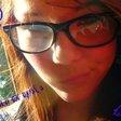 Profilový obrázek scenegirl