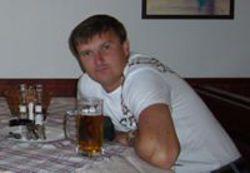 Profilový obrázek Radek Laštovica
