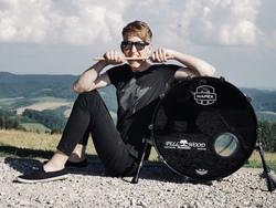 Profilový obrázek Dominik Kopečný