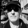 Profilový obrázek Petr