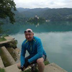 Profilový obrázek Bohuslav Březina