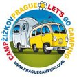 Profilový obrázek Camp Zizkov Prague