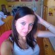 Profilový obrázek tynusina