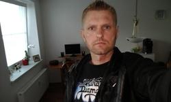 Profilový obrázek premysl