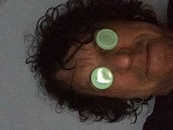 Profilový obrázek Jakšík