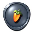 Profilový obrázek hanafruit