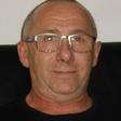 Profilový obrázek Petergalbavy148