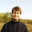 Profilový obrázek Jakub K.