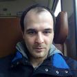Profilový obrázek Arpix Talker