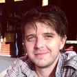 Profilový obrázek Jindřich Traxmandl