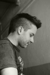 Profilový obrázek Pepík Broft