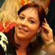 Profilový obrázek Verča N.