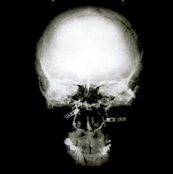 Profilový obrázek Coocooman
