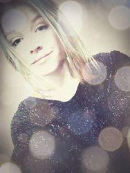 Profilový obrázek Vendy Indrová