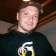 Profilový obrázek kolouch32