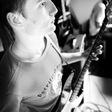 Profilový obrázek Vojta Marek