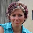 Profilový obrázek Evča Adamová