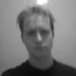 Profilový obrázek metalhell666