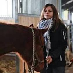 Profilový obrázek MišulQa Konopíková